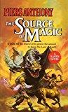 Source of Magic (Xanth)