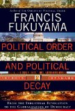 other Related books