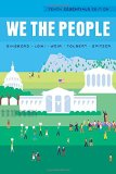 We the People (Tenth Essentials Edition)