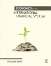 Economics of the International Financial System