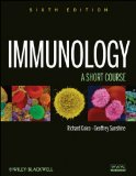Immunology: A Short Course