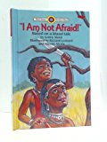 I AM NOT AFRAID (Bank Street Ready-to-Read Books Level 2)