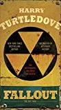 Fallout: The Hot War (Hot War, The)