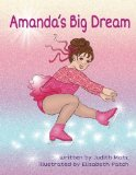 Amanda's Big Dream