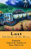 Lost: Children of the River (Volume 4)