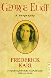 George Eliot: A Biography