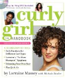 Curly Girl: The Handbook