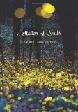 A Matter of Souls (Fiction - Young Adult)
