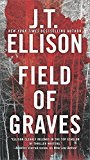 Field of Graves (A Taylor Jackson Novel)