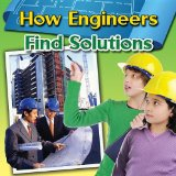 How Engineers Find Solutions (Engineering Close-Up)