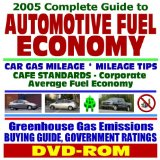 Power Electronics in Transportation: October 24-25, 1996, Dearborn, Michigan