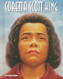 Coretta Scott King (Baa) (Z) (Black Americans of Achievement)