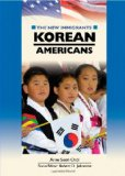 Korean Americans (The New Immigrants)
