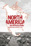 North America: An Introduction