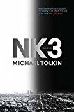 NK3: A Novel