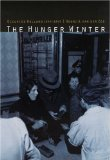 The Hunger Winter: Occupied Holland 1944-1945