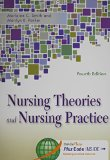 Nursing Theories and Nursing Practice (Parker, Nursing Theories and Nursing Practice)