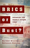 BRICS or Bust?: Escaping the Middle-Income Trap 1st Edition