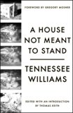 A House Not Meant to Stand: A Gothic Comedy (New Directions Paperbook)