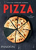 Pizza Night!: 101 Incredible Pies to Make at Home-- From Thin-Crust to Deep-Dish Plus Sauces, Doughs, and Sides