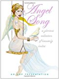 Angel Song Volume One