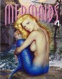 Mermaids Vol 4 - Gallery Girls (Gallery Girls Collection)