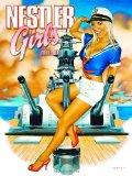 Nestler Girls
