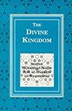 The Divine Kingdom