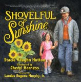 Shovelful of Sunshine (Mom's Choice Award Recipient)