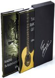 The Responsive Guitar 2-book Boxed Set