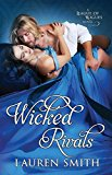 Wicked Rivals (League of Rogues)