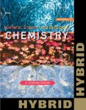 General, Organic, and Biological Chemistry, Hybrid (with OWL 24-Months Printed Access Card) (Cengage Learning's New Hybrid Editions!)