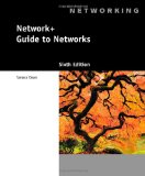 Network  Guide to Networks (with Printed Access Card)