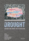 Drought: Research and Science-Policy Interfacing