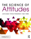 The Science of Attitudes