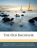 The Old Bachelor