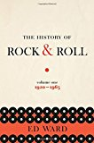 The History of Rock & Roll, Volume 1: 1920-1963
