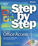 Bundle: Illustrated Microsoft Office 365 & Excel 2016: Comprehensive, Loose-leaf Version   LMS Integrated SAM 365 & 2016 Assessments, Trainings, and Projects with 1 MindTap Reader Printed Access Card