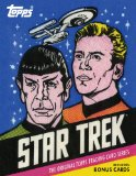 Star Trek: The Original Topps Trading Card Series