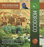 Morocco (Evolution of Africa's Major Nations)