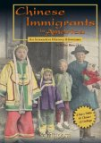 Chinese Immigrants in America: An Interactive History Adventure (You Choose: History)