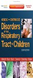 Kendig and Chernick's Disorders of the Respiratory Tract in Children, 8e (Disorders of the Respiratory Tract in Children (Kendig's))