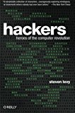 Hackers: Heroes of the Computer Revolution - 25th Anniversary Edition