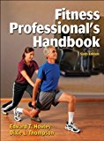 Fitness Professional's Handbook-6th Edition