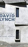 The Architecture of David Lynch