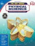 Physical Science (The 100  Series