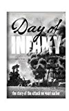 Day of Infamy: The Story of the Attack on Pearl Harbor (Tangled History)