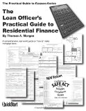 Loan Officer's Practical Guide to Residential Finance 2014: 2014 Edition