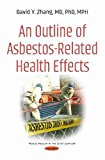 An Outline of Asbestos-related Health Effects