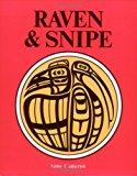Raven & Snipe